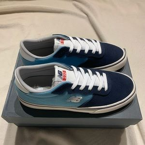Nb 232 skate shoes